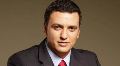 Κικίλιας για Τσιρώνη: Είναι αδιανόητο έλληνες βουλευτές να χρησιμοποιούν τα επιχειρήματα της Τουρκίας