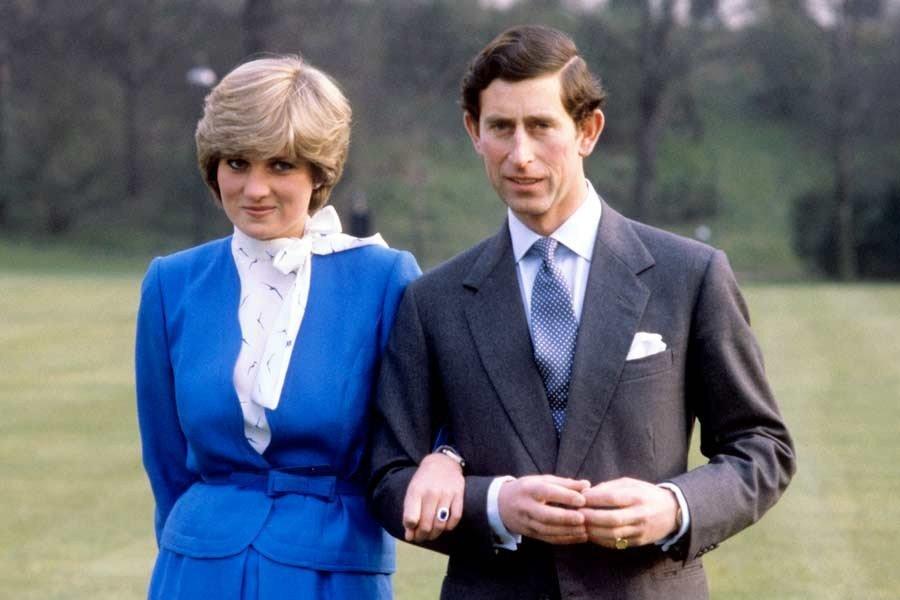 Άγνωστες πτυχές για το πιο πολύκροτο διαζύγιο του 20ού αιώνα: Τι συνέβη με τον Κάρολο και την Νταϊάνα πίσω από τις κλειστές πόρτες;