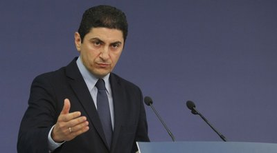 Αυγενάκης: Ζητάμε από τους πολίτες ισχυρή εντολή για να αποφύγουμε τις περιπέτειες