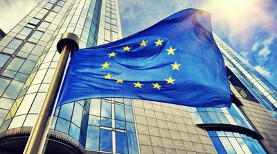ΕΕ: Προειδοποιητική επιστολή στην Ελλάδα επειδή δεν εφαρμόζει ορθά τους κανόνες για τα μεταχειρισμένα οχήματα