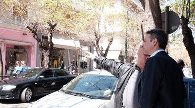 Μητσοτάκης: Ο Τσίπρας θα αισθάνεται πολύ μόνος με την επιλογή του, ακόμη και μέσα στο κόμμα του