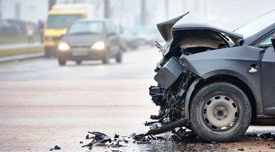 Κάτω Χώρες και Γερμανία είχαν τα λιγότερα θανατηφόρα εργατικά ατυχήματα στην ΕΕ το 2016