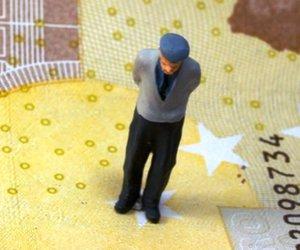 Απόφαση του Ελεγκτικού συμβουλίου - Αναδρομικά τριετίας για 500.000 συνταξιούχους του Δημοσίου