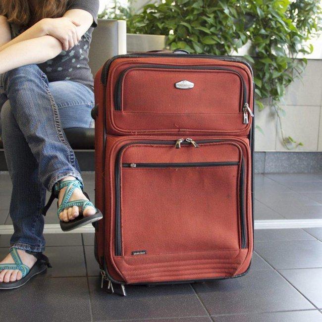 Βild: Ο τουριστικός κολοσσός TUI απείλησε την Ελλάδα με ακύρωση όλων των ταξιδιών εξαιτίας της οδηγίας για 36ωρη καραντίνα
