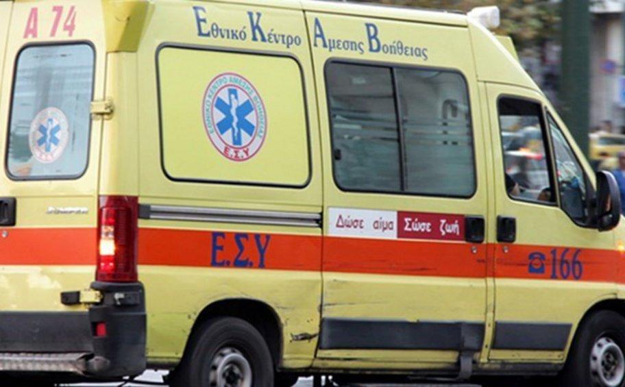 Τραγωδία στην Ημαθία: Νεκρό κοριτσάκι δύο ετών - Ποια τα αίτια του θανάτου