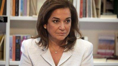 Μπακογιάννη στον realfm: Αδύνατη η οποιαδήποτε συνεργασία με τον ΣΥΡΙΖΑ