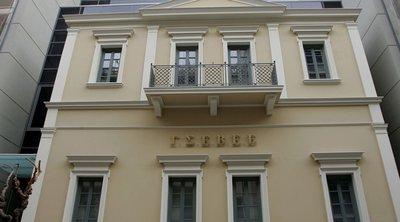 Μία εβδομάδα παράταση για δηλώσεις και ΦΠΑ ζητά η ΓΣΕΒΕΕ