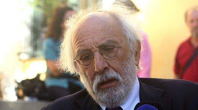 Στον ανακριτή Λυκουρέζος και Παναγόπουλος για την υπόθεση της «μαφίας των φυλακών»