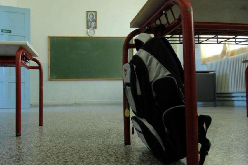 «Κλείδωσε» η αλλαγή ώρας έναρξης των μαθημάτων σε Γυμνάσια και Λύκεια