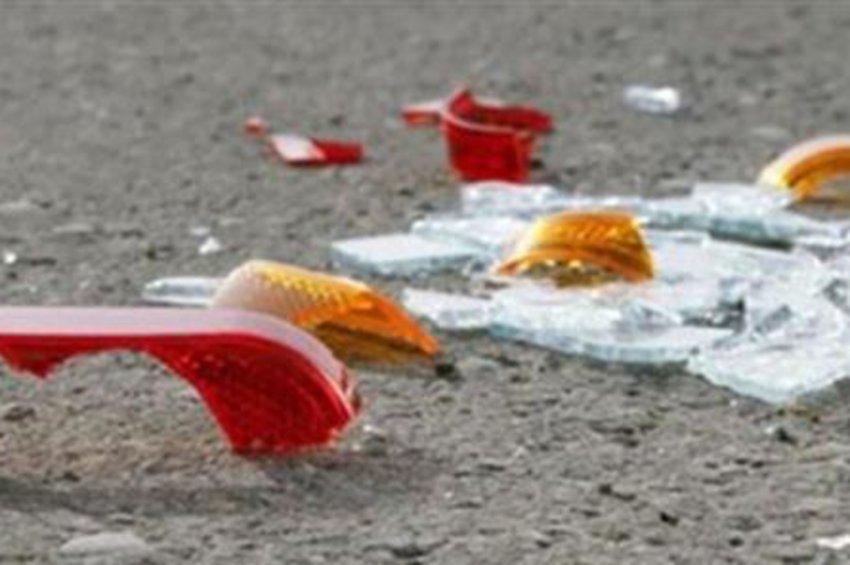 Νέα τραγωδία στην άσφαλτο: Νεκρή 20χρονη