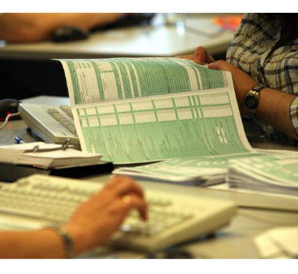 Οδηγός για τις φορολογικές δηλώσεις – 24 ερωτήσεις και απαντήσεις