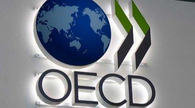 ΟΟΣΑ: Στα επίπεδα του 2013 επανήλθαν πέρσι οι μισθοί στην Ελλάδα
