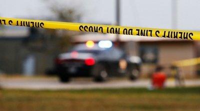 Σοκάρει ο αριθμός των ράπερ που έχουν δολοφονηθεί στις ΗΠΑ τις τελευταίες δεκαετίες