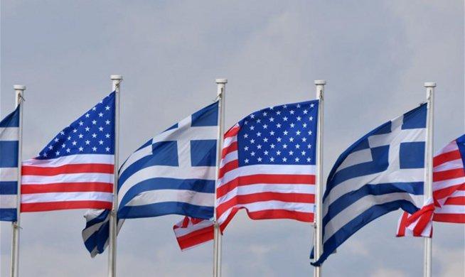 Handelsblatt: Προς τι το ξαφνικό φλερτ ΗΠΑ με Κύπρο και Ελλάδα; | Madata.GR