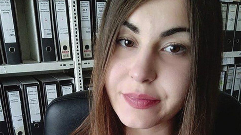 Δολοφονία Τοπαλούδη: Υπό έλεγχο οι αστυνομικοί στους οποίους κατήγγειλε η Ελένη τον πρώτο βιασμό της