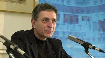 Κούλογλου: Τι πραγματικά είχε πει ο Βέμπερ για την Ελλάδα και την Σένγκεν