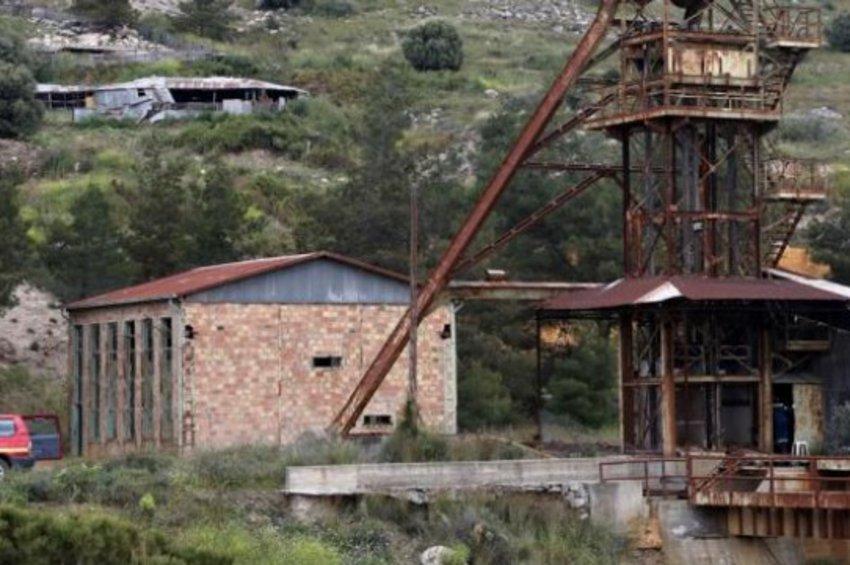 Εξελίξεις στο θρίλερ με τις δολοφονίες της Κύπρου - Τι κατέθεσε ο «Ορέστης» στον ανακριτή