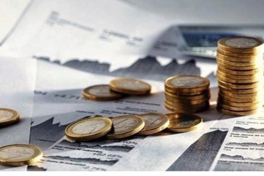 Τι λένε εκπρόσωποι της αγοράς για τις εξαγγελίες Τσίπρα
