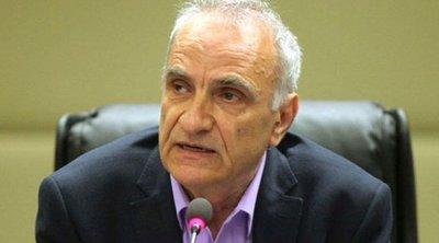 Βαρεμένος στον realfm: Ο κ. Μητσοτάκης χρησιμοποιεί τον κ. Κυμπουρόπουλο σαν επικοινωνιακό πειραματόζωο