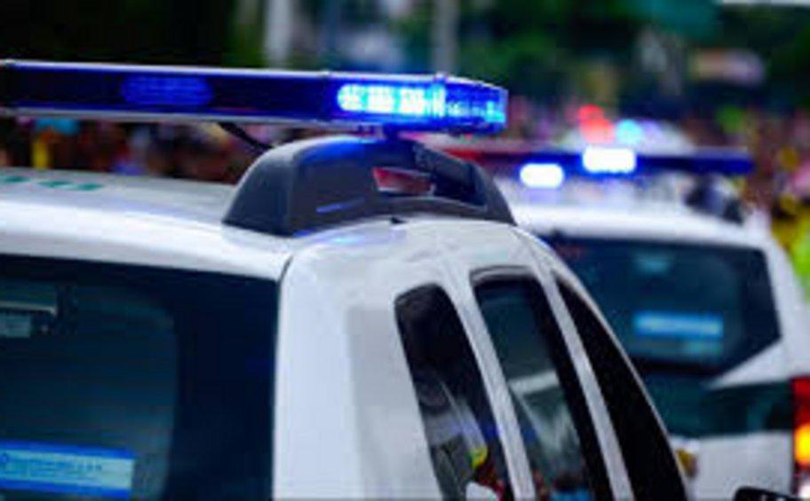 Γυναίκα βρέθηκε νεκρή σε ταράτσα πολυκατοικίας στην Κύπρο