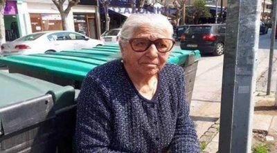 Αμεση  παρέμβαση  Πιτσιλή για το πρόστιμο στην 90χρονη: Δίκαιη επίλυση με ευαισθησία και κατανόηση