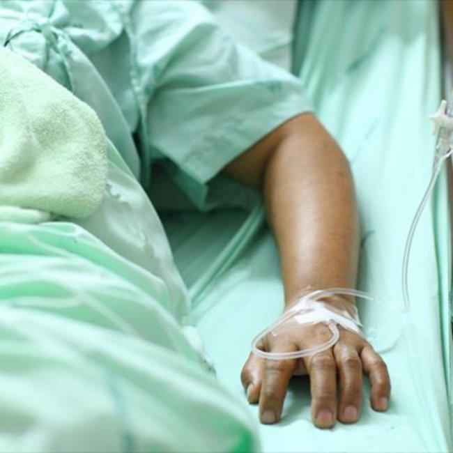 Φρίκη: Νοσοκόμοι βίασαν και σκότωσαν 26χρονη που είχε πάει στο νοσοκομείο με πονόδοντο