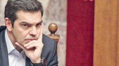 Ο «μικρός ΣΥΡΙΖΑ» γκρινιάζει για το άνοιγμα στην Κεντροαριστερά