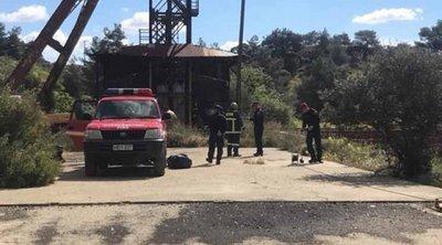 Δολοφονίες στην Κύπρο: Στην εφαρμογή γνωριμιών που χρησιμοποιούσε ο «Ορέστης» ψάχνουν απαντήσεις οι Αρχές