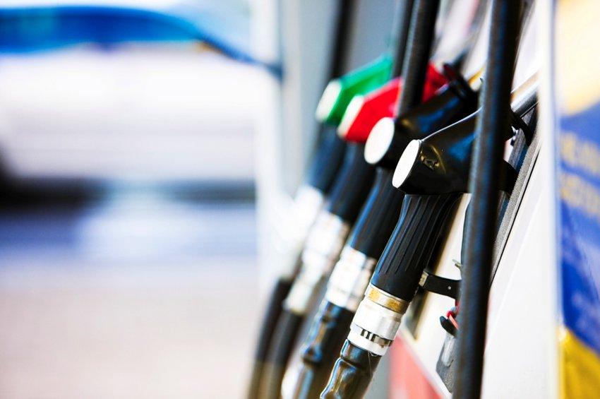 ΣΔΟΕ: «Λουκέτο» σε τρία βενζινάδικα της Αττικής