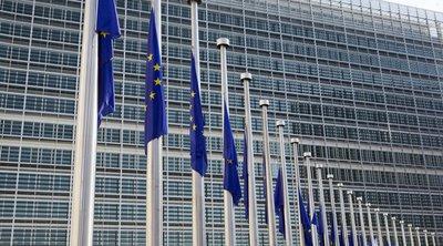 Η ΕΕ ζητά άμεση άνευ όρων κατάπαυση πυρός και επιστροφή στις διαπραγματεύσεις για το Ναγκόρνο Καραμπάχ