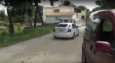 Ληστές επιστρατεύουν μέχρι και... drone για τα σπίτια που έχουν βάλει στο μάτι