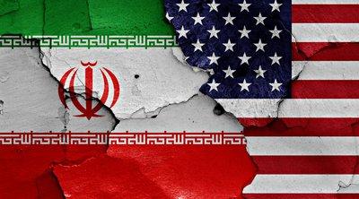 Ιράν-ΗΠΑ: Η λογική θα πρυτανεύσει έναντι των ριζοσπαστικών στοιχείων στην Ουάσιγκτον, υποστηρίζουν πηγές της Τεχεράνης
