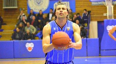 Ο Αβραάμ Καλλινικίδης στον Realfm 97,8 για την κλοπή του Κυπέλλου ΕΣΚΑ