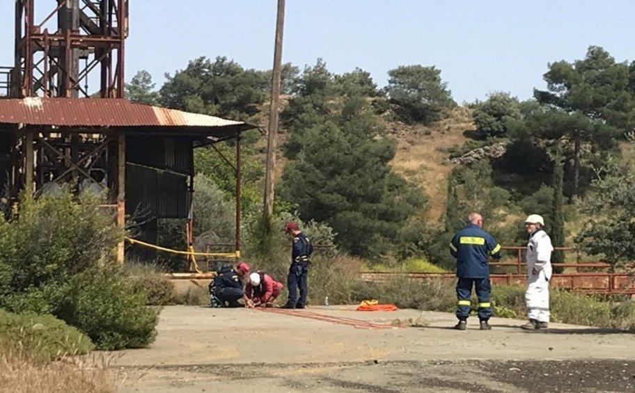 Θρίλερ στην Κύπρο - Στο δικαστήριο ξανά ο «Ορέστης» και τα στοιχεία για τρίτο φόνο