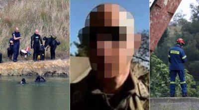 Ατελείωτη φρίκη στην Κύπρο: Ο serial killer ομολόγησε 7 φόνους - Σκότωσε μητέρα και κόρη