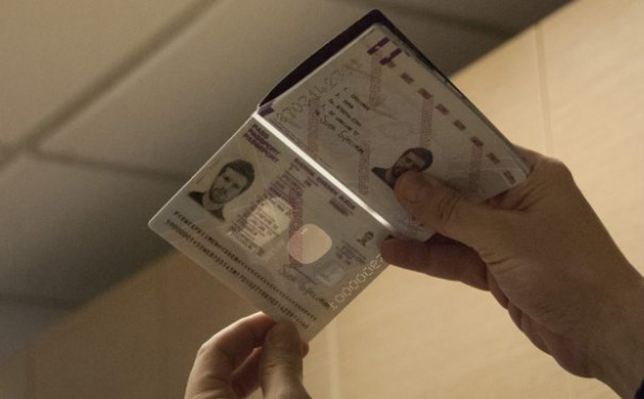 Νέες συλλήψεις στο αεροδρόμιο Ηρακλείου για πλαστά πιστοποιητικά