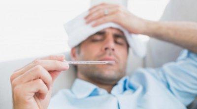 Απίστευτο: Τι θα συμβεί στον οργανισμό σας αν πάρετε ταυτόχρονα ασπιρίνη και ντεπόν