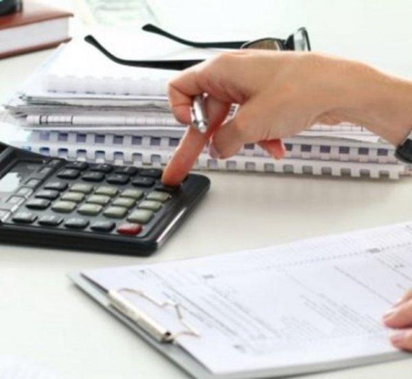 Τα τρία βήματα για να μπείτε στη ρύθμιση των 120 δόσεων για τα Ταμεία