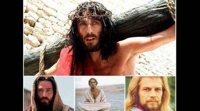 Τι συνέβη σε όσους υποδύθηκαν τον Ιησού;