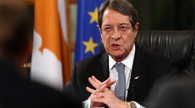 Όφελος για την Κύπρο από την πρωτοβουλία για τον Δρόμο του Μεταξιού