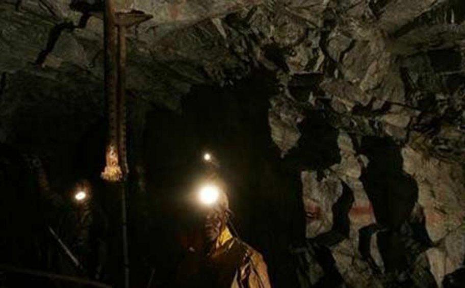 Τρεις ανθρακωρύχοι έχασαν την ζωή τους, ενώ αγνοείται η τύχη άλλων 14 στην Ουκρανία