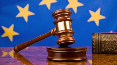 Αντίθετη στο Δίκαιο της ΕΕ η ελληνική νομοθεσία για τα κριτήρια αναγνώρισης προσόντων των διαμεσολαβητών