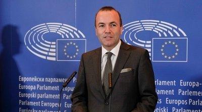 H κοινοβουλευτική ομάδα του ΕΛΚ καλεί την ΕΕ να επιβάλλει περιοριστικά μέτρα στην Τουρκία