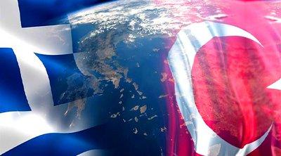 Γιώργος Φίλης: Με την Τουρκία δεν θα αποφύγουμε το απευκταίο, ο Ερντογάν θεωρεί ότι είναι νέα οθωμανική αυτοκρατορία