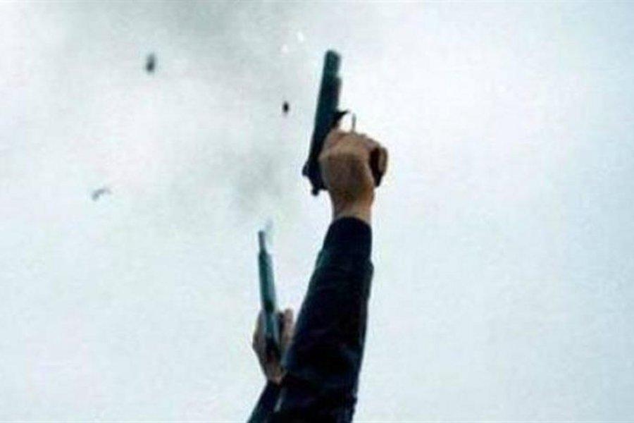 Πατέρας της 8χρονης Αλεξίας: Να αλλάξει ο νόμος για τους άσκοπους πυροβολισμούς