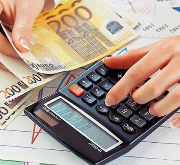Ανοίγει την Τετάρτη η πλατφόρμα των 120 δόσεων για οφειλές σε ασφαλιστικά ταμεία