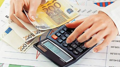 Επιπλέον 22 επιχειρηματικά σχέδια της Περιφέρειας Στερεάς Ελλάδας, εντάσσονται στο «Ψηφιακό Άλμα»