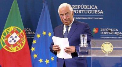 Πορτογαλία: Αίρονται οι περισσότεροι περιορισμοί κατά της Covid-19 - Έκκληση Κόστα για υπευθυνότητα