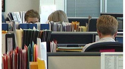 Δημόσιο: Οι δέκα αλλαγές στις άδειες των υπαλλήλων - Τι προβλέπει εγκύκλιος του υπουργείου Εσωτερικών