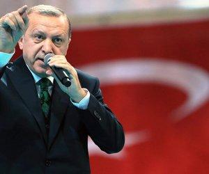 Προκαλεί ξανά ο Ερντογάν: Δεν έχουμε καμία γενοκτονία στην ιστορία μας